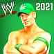 Best John Cena HD Wallpapers 2021