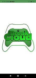 iBreak Cloud 9.8
