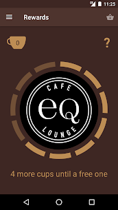 EQ Cafe For Pc – Free Download In Windows 7/8/10 And Mac Os 5