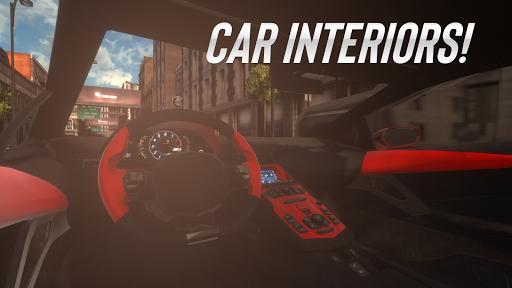 Real Car Parking : Parking Master 1.5.4 Screenshots 4