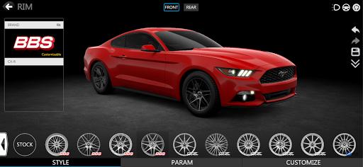 Car++  Screenshots 5