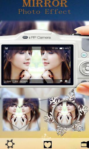 Mirror Photos Master For PC Windows (7, 8, 10, 10X) & Mac Computer Image Number- 7