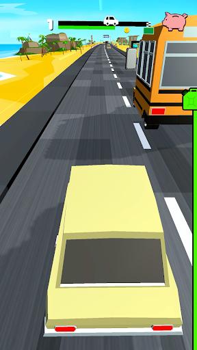 overtake screenshot 2