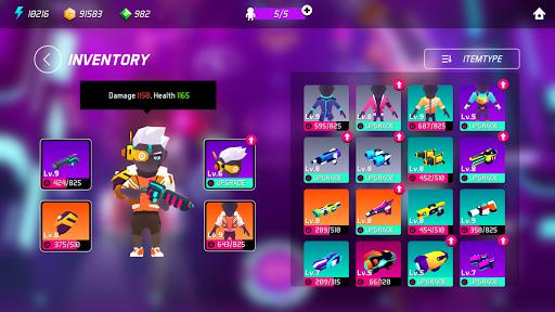 Super Clone 5.0 screenshots 6