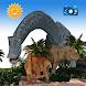 みんな見つけて:恐竜と先史時代の動物 - Androidアプリ