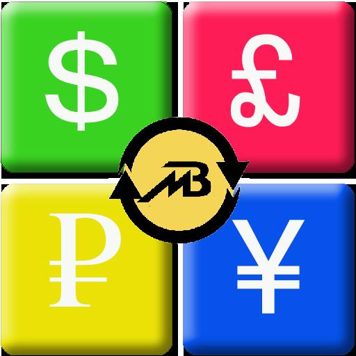 tečajna lista kriptovaluta najbolja kripto valuta za dnevno trgovanje 2021