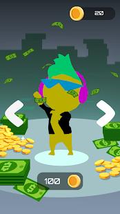 Get Rich 3D 1.1.1 screenshots 1