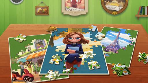 Fruit Blast Friends 73 screenshots 7