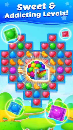 Candy Fever 10.0.5038 Screenshots 5
