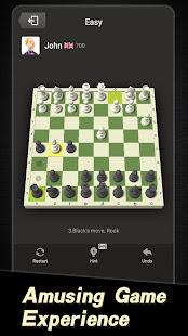 Chess : Chess Games 2.601 Screenshots 2