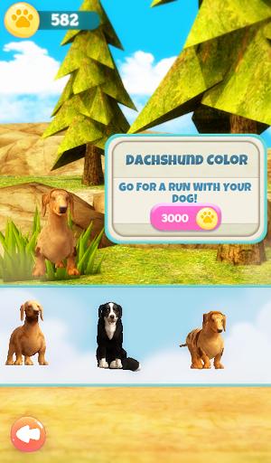 Dog Run 1.1.9 screenshots 16
