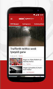 BBC Cymru Fyw For Pc 2020 (Windows 7/8/10 And Mac) 2