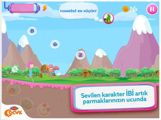 TRT u0130bi  Screenshots 11