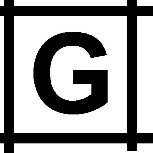 Giant Sudoku 1 For PC Windows (7, 8, 10 and 10x) & Mac Computer
