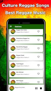 Reggae Music Free - All Reggae Songs
