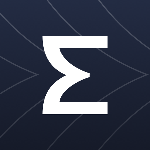 Las Mejores Aplicaciones para Amazfit Bip Gratis