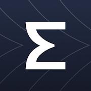 Zepp (formerly Amazfit) app analytics
