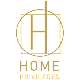Home Privilèges