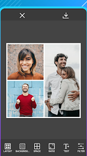 Image For Instant Photo Collage Maker Versi 8.3.1.2 1