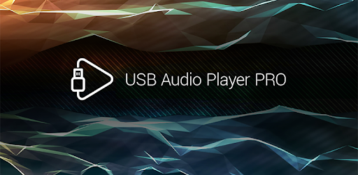 USB Audio Player PRO .APK Preview 0