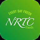 NRTC Fresh