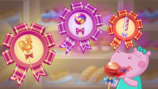 Sweet Candy Shop for Kids 1.1.3 screenshots 9