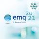 EMQ2021