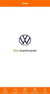 Das Autoinspekt 18 Mod + Data Download 3