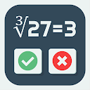 Speed Math - Mini giochi di matematica