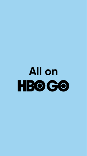 HBO GO android2mod screenshots 8