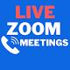 Guide for Zoom Cloud Video Meetings 2021 para PC Windows