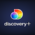 discovery+ for Android TV