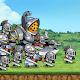 Kingdom Wars cover