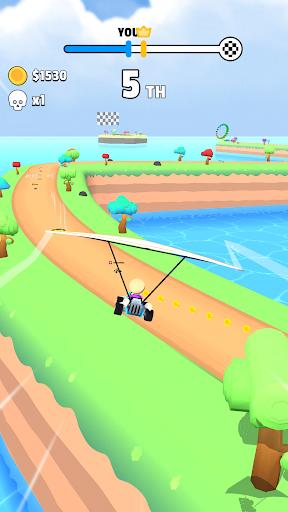 Go Karts! modavailable screenshots 1