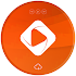Mp4 video Downloader - mp3 download