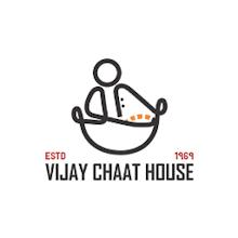 VCH Download on Windows