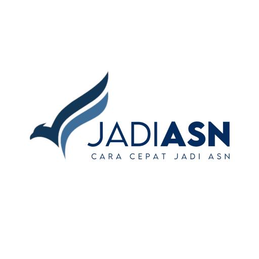 JadiASN
