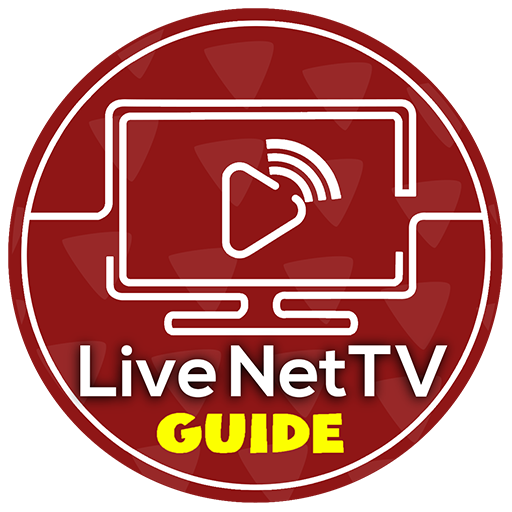 Guide For live net 2020 tv APK