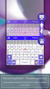 ai.type Free Emoji Keyboard 2020 Free-9.6.2.0 Screenshots 3