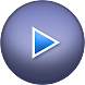 HD Video Player Lite Fast All Format Video - Androidアプリ