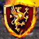 Heroes Magic World: Inferno - Androidアプリ