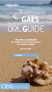 GAES ORL Guide  For Pc – Download On Windows And Mac [latest Version] 1
