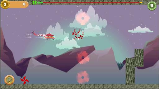 Fun helicopter game 4.3.9 screenshots 10