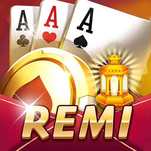 Remi King Keaslian online domino qq free gaple
