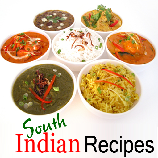 South Indian Food Recipes Apps On Google Play