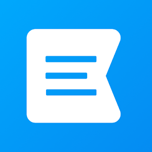 Block Text, Spam Blocker for android
