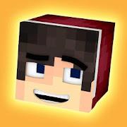 Boy Skins Minecraft