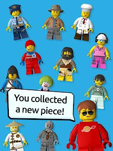 LEGO® Tower MOD APK 1.24.0 (Unlimited Money) 11