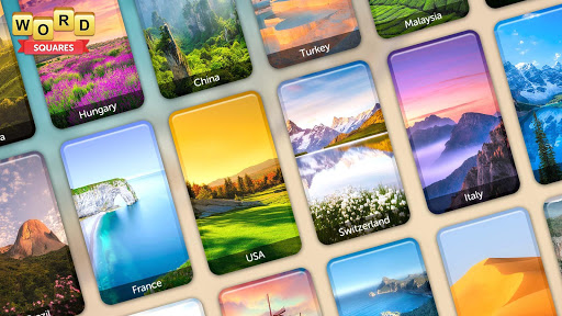 Word Squares apkdebit screenshots 15
