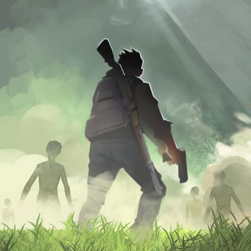 夜明けの危機:ゾンビ射撃ゲーム、ゾンビシューティング、ゾンビと戦う